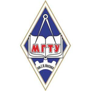 Помощь с дистанционным обучением в МГТУ им. Г. И. Носова