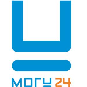 Помощь с дистанционным обучением в МОГУ24