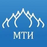 Помощь с дистанционным обучением в МТИ ВТУ