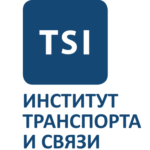 Помощь с дистанционным обучением в ИТС