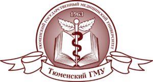 Помощь с дистанционным обучением в ТЮМГМА