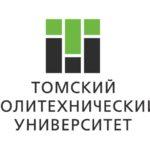 Помощь с дистанционным обучением в ТПУ