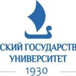 Помощь с дистанционным обучением в ТюмГУ
