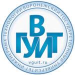 Помощь с дистанционным обучением в ВГУИТ.