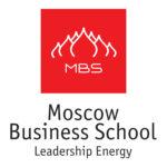Помощь с дистанционным обучением в MBS