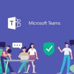 Teams – Инструкция для членов ГЭК и студентов